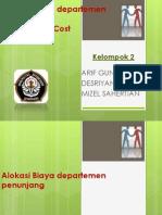 PPTFIX-AKMEN-KEL2