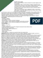 psihosexologie 43