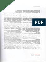 Rocha Glauber, estetica_del_sueño.pdf
