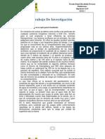 Fundaciones sobre arcilla.docx