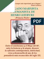 Henri Lefebvre Uno