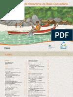Manual Caicara Ecoturismo Base Comunitaria