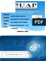ITU - Luis Alberto