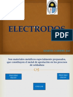 ELECTRODOS 2
