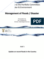 110127 Floods