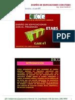 ICG-ETABS-01