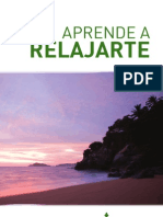 Metodo+de+Relajación