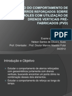 Apresentação Qualificação - Nelson Alves2