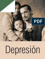 Guia+Completa+Sobre+Depresion