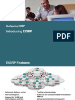 BSCI30S02 EIGRP.ppt