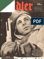 Der Adler 1943 25