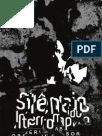 LIVRO GOIANA REVISITADA - 1ºEDIÇÃO