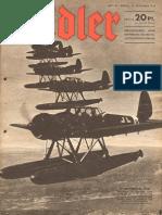 Der Adler 1943 26