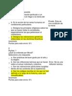 112012223-Soluc-Quiz-1.pdf