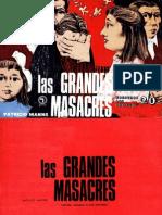 20.Patricio.manns Las.grandes Masacres[1]