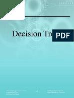 Decisision Trees (2)