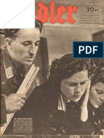 Der Adler 1944 2