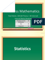 01 - Basic Statistical Concepts.