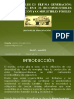 Presentacion.eia.UNT.05 13