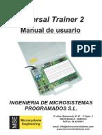 Entrenador-Digital4.pdf