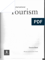English for International Tourism_Upper Intermediate_Coursebook