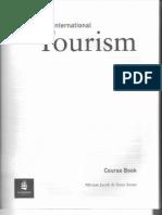 English for International Tourism_Upper Intermediate_Coursebook