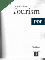 English for International Tourism_Upper Intermediate_Workbook