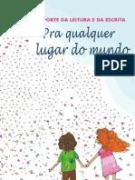 passaportedaleitura-paraqualquerlugardomundo (1)