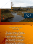 Rural Marketing Fool n Final