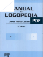 Manual de Logo Pedia (Jordy)