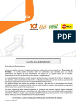 PREVENCIÓN DE PERDIDAS.pdf