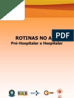 Manejo-do-AVC-na-Emergência_Guidelines-Ministério-da-Saúde-200911