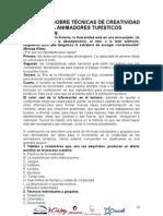 03-GUÍA SOBRE TÉCNICAS DE CREATIVIDAD