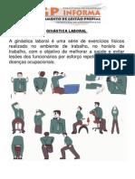 DGP INFORMA-GINÁTICA LABORAL.pdf