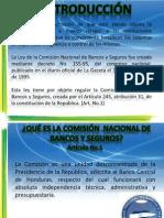 Ley _CNBS_Aída