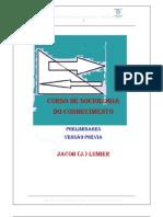 Curso de Sociologia_Preliminares (FREE)