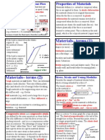 revision-cards-for-unit-1c.pdf