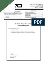 UBC Owner's Manual.v3.BL