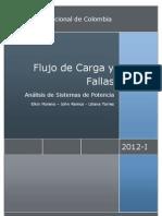 Proyecto_Potencia_(222877_222882_222889)