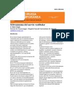 schwannomavestibular[1]