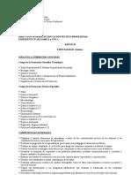 ANEXO  XI Perfiles de Química_-