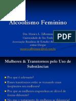 alcoolismo_feminino