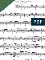 Alinhamento e balanceamento de rodas pdf