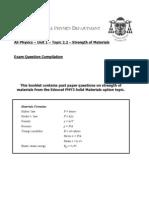 unit1_topic2_2_solidmaterials_exam_question_comp.pdf