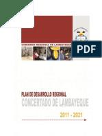 PDF - Lambayeque