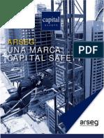 Catalogo Digital Arseg