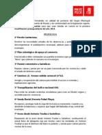 280613-PropuestasModificacionPresupuestaria