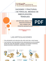 FRACTURAS_CLASEaportes Carmen.pptx
