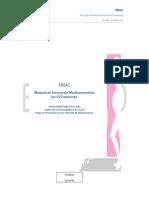 manual de interação medicamentosa na uti materna