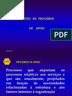 2004_11_18_CQH - Gestao de Processos de Apoio